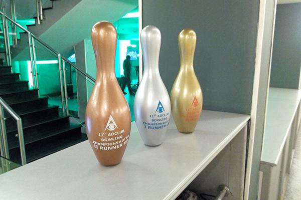 Bowling Championship 2018